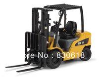 NORSCOT 1/25 SCALE CAT CATERPILLAR DP25N Lift Truck 55256 toy