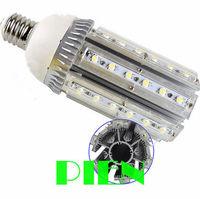 36W E40 led street bulb high power 36 led street bombillas outdoor &Indoor modern garden white 110V-265V Free Shipping 1pcs