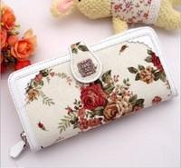 2014 gentlewoman wallet fashion ladies wallet,women's bowknot purse,clutch bags mobile phone bags