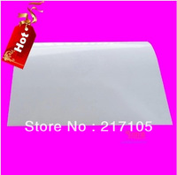 Free shipping fridge magnet soft magnetic whiteboard writing children's small office message board soft white 45 * 30cm