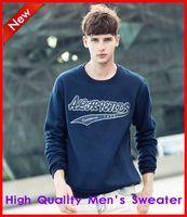 High Quality Brand New hoodies sweatshirt Men Fashion jacket Cozy Fashion Leisure clothes M L XL XXL