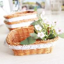 wholesale small basket