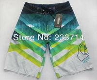 Surf man swimwear men swimwear quiksliver  shorts beach surfing bermuda shorts men boardshorts swimming trunks 486