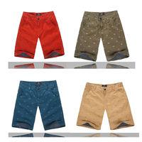 Soda Hot Men Casual Sports Shorts/ loose male trousers/Harem shorts,4 Color,drop shipping a shorts swimwear Free Shipping