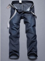 New Arrival 2014 Free shipping ! fashion casual Men's jeans denim new stylish,Men's pants 62