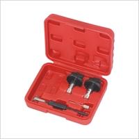 Wintools Diesel Engines Setting/Locking Kit-For Alfa Romeo Twin Spark Twin Cam-Belt Drive WT05154