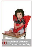 2014 new style baby seat Chair Safety Strap Maternity bean bag for babies 7colors