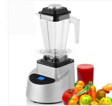 Mixer blender promotion online shopping for promotional for Alpine cuisine power juicer