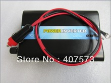 vehicle power inverter promotion
