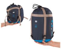 Ultralight Outdoor Sleeping Bag Travel Sleeping Bag Camping Sleeping Bag ML150