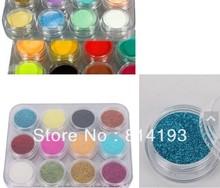 glitter acrylic powder price