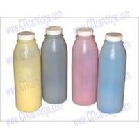 compatible TOSHIBA 5520C color  toner powder