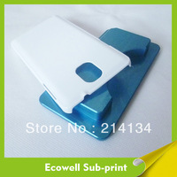3D sublimation jig for Samsung Note 3 free shipping