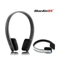 Free Shipping Bluedio DF610 Bluetooth V3.0 DSP Wireless stereo bluetooth headphone Long standby fashion perfect sound headset