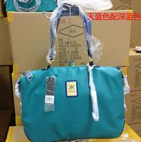 2014 news original single hit-color shoulder diagonal fashion handbags ladies handbag kk  color is complete - free shipping