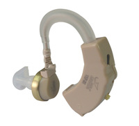 cheap hearing aids or sound amplifier  product  for hearing loss hearing aids as seen on tv