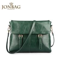 Women's handbag fashion vintage fashion women's bags 2014 shoulder bag messenger bag handbag