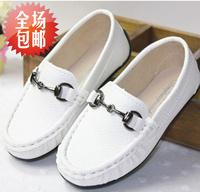 2014 New designer boys shoes fashion shoes kids luxury boy shoe breathable outdoor shoes style boy children leather 13-22cm