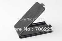 Original pu leather case for Lenovo S898T mobile phone Lenovo s898t case leather covers&cases  free shipment