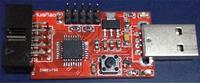 Smartrf04eb bluetooth artificial 4.0 device cc2530 cc2540 burner zigbee
