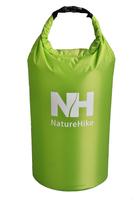 15L Drifting Bags Multifunction Waterproof Bag Camping Bag xpfsd15