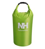 25L Waterproof Bag Camping Waterproof Bag Multifunction Drifting Bags xpfsd25