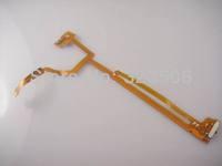 10PCS/LOT Original and New Speaker Flex Cable For Nintendo 3DS Repair Part
