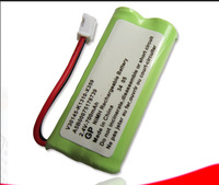 New Brand NI-MH Rechargeable Battery For Siemens Cordless Phone Battery FOR C28 C42 C46 C360 C365 A140 C36H  a70
