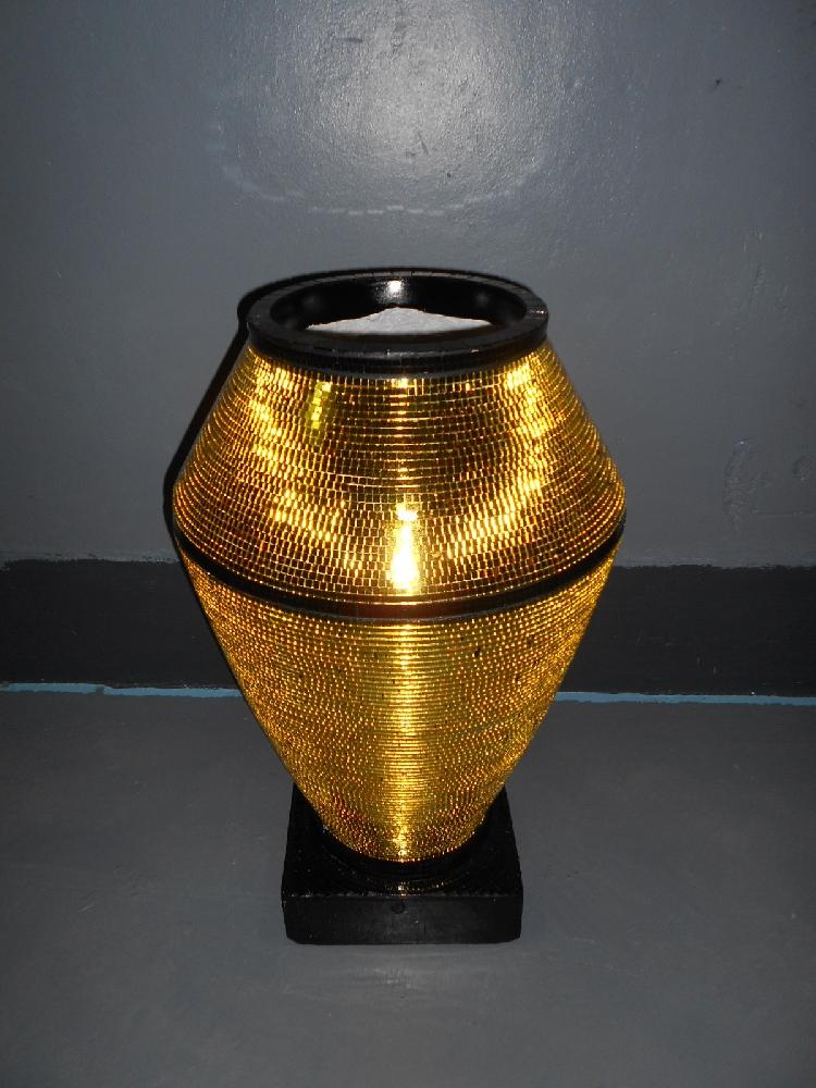 Modern Floor Vase Promotion Online Shopping For