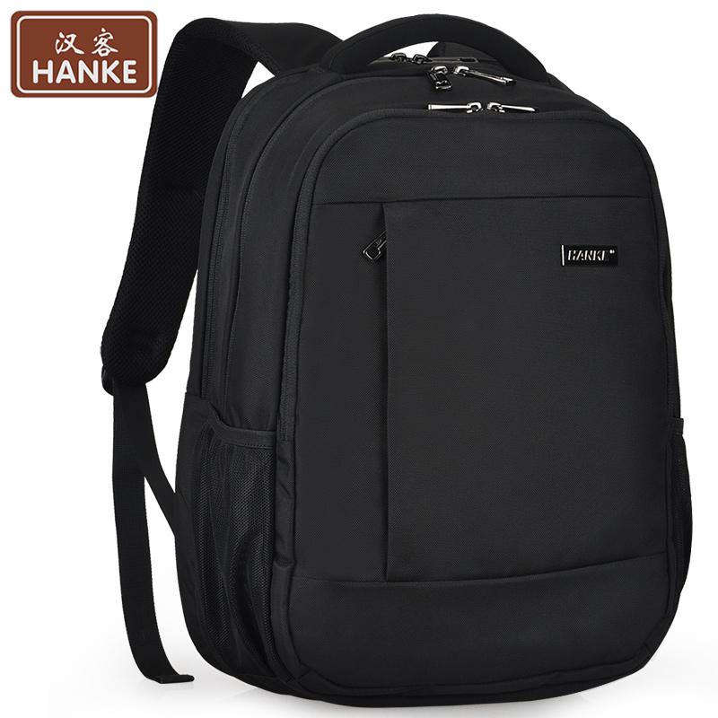 laptop backpack travel bag school bag laptop bag sports backpack cool ...
