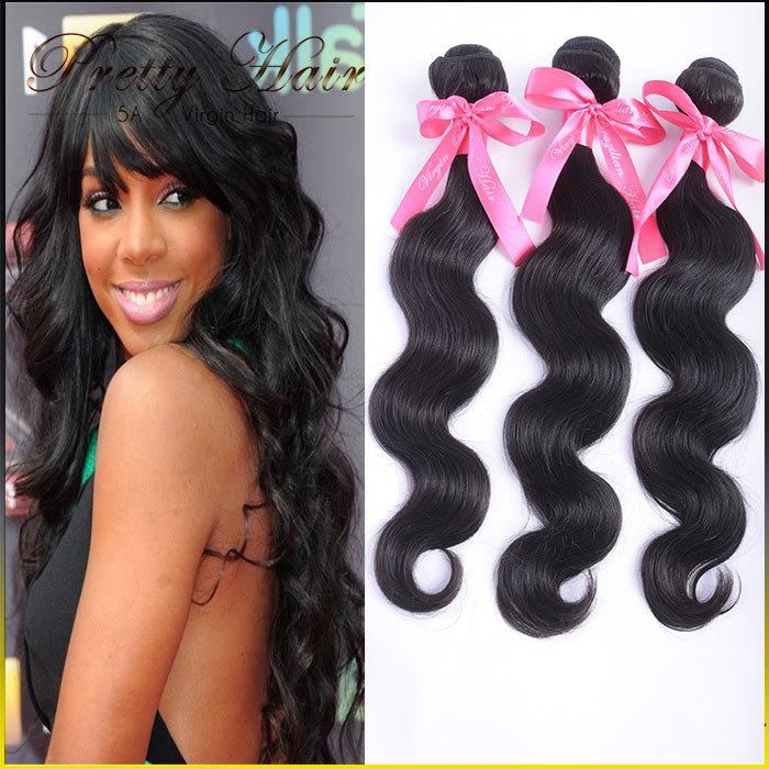 Cheap Hair Weave Online 94