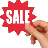 Fast Payment Link to Buy Product As We Agreement