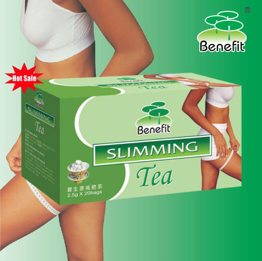 Effective Slimming Tea Promotion Online Shopping For Promotional Effective Slimming Tea On