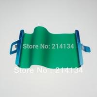 11oz 12oz 15oz slicone fixture cup mug jigs molds for 3D sublimation machine