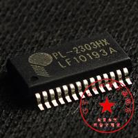 Original PL-2303HX PL2303HX USB entrepot USB to TTL serial chip chip