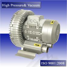 electric blower vacuum price