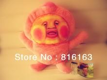 stuffed animals puppets reviews