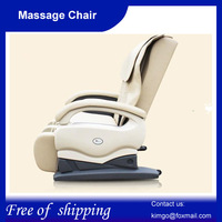 Free Shipping,high quality Multifunctional household full-body electric luxury zero gravity massage chair/sofa