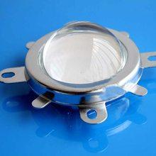 wholesale lens sale