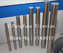 wholesale titanium bar