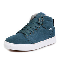 Sale Free shipping New canvas shoes men sneakers for men shoes male flat heel casual shoe men's sneakers shoes 11 colors