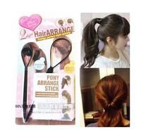 Min.order is $10(mix order) free shipping, New Korean Hair Tools Hairpins Hair Clip