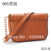 Single shoulder bags 005 HW,women totes designer name handbags