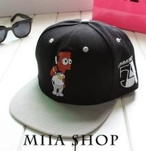 wholesale baseball cap white