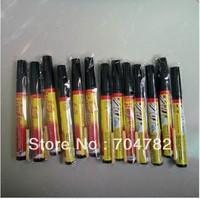 Free shipping,,10pcs/lot,fix it pro pen simoniz fix it pro pen Car Scratch Repair, opp bag,