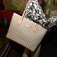 2013 women's handbag women's backpack bags one shoulder bag fashion handbag