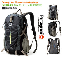 Free shipping.35L professional camping backpack.wholesales.New Brand,men sports bag.On sales.fashion style.Daily schoolbag