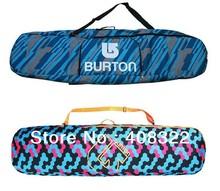 snowboard bag promotion