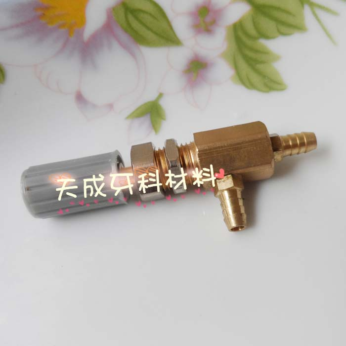 Free shipping material mobile phone large water adjust valve water valve 5mm 6 4mm water 5pcs/lot(China (Mainland))