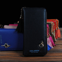 Promotion!!!  New Arrival Long Women's Purse High Quality PU Leather Female Clutch Bag Wallet  WP0070